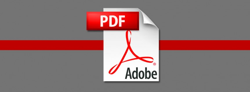 adobe_pdf_blog-featured-image