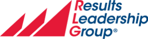 Results Leadership Group